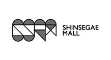 SHINSEGAE MALL